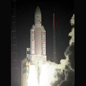 https://www.indiantelevision.com/sites/default/files/styles/340x340/public/images/satellites-images/2015/11/10/Untitled-1.jpg?itok=Ec-fqMv2