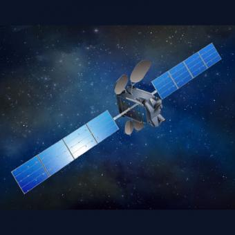 http://www.indiantelevision.com/sites/default/files/styles/340x340/public/images/satellites-images/2016/01/06/Hispasat%27s%20Amazona%20satellite.jpg?itok=2ljmhqLM