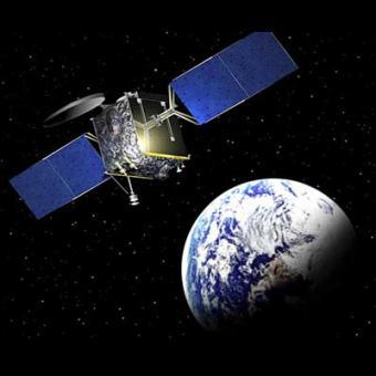 http://www.indiantelevision.com/sites/default/files/styles/340x340/public/images/satellites-images/2016/02/09/Panamsat.jpg?itok=5ANjqTPl