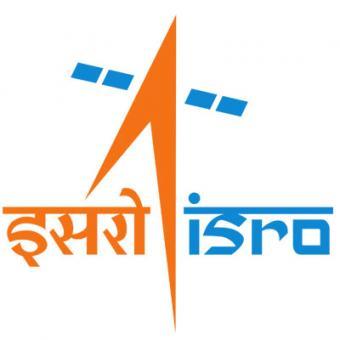 https://www.indiantelevision.com/sites/default/files/styles/340x340/public/images/satellites-images/2016/02/25/satellite%20satellite%20operator.jpg?itok=PbZpXDLm