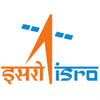 https://www.indiantelevision.com/sites/default/files/styles/340x340/public/images/satellites-images/2016/03/16/isro.jpg?itok=awcaQwVU