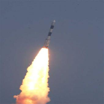 http://www.indiantelevision.com/sites/default/files/styles/340x340/public/images/satellites-images/2016/03/30/satellite.jpg?itok=vDbkCeRx