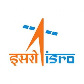 https://www.indiantelevision.com/sites/default/files/styles/340x340/public/images/satellites-images/2016/04/27/Untitled-1.jpg?itok=Auv-RSwJ