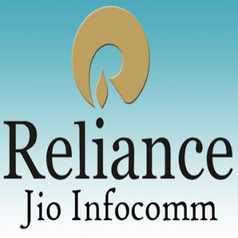 https://www.indiantelevision.com/sites/default/files/styles/340x340/public/images/technology-images/2014/01/04/reliance%20jio.JPG?itok=IhiKpL2c