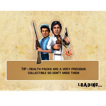 https://www.indiantelevision.com/sites/default/files/styles/340x340/public/images/technology-images/2014/01/06/jandig16_1.jpg?itok=4qVJyTvy