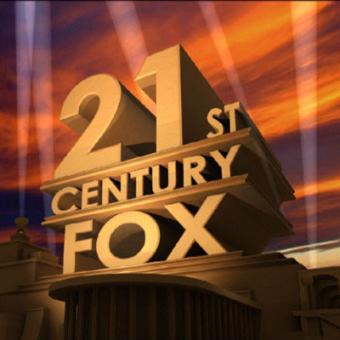 https://www.indiantelevision.com/sites/default/files/styles/340x340/public/images/technology-images/2014/01/15/21st-century-fox_.jpg?itok=l0Kjev8x