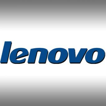 https://www.indiantelevision.com/sites/default/files/styles/340x340/public/images/technology-images/2014/01/30/lenovo.jpg?itok=By_MoW5W