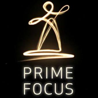 https://www.indiantelevision.com/sites/default/files/styles/340x340/public/images/technology-images/2014/02/14/Prime-Focus-Logo.jpg?itok=PJ2Blv3q