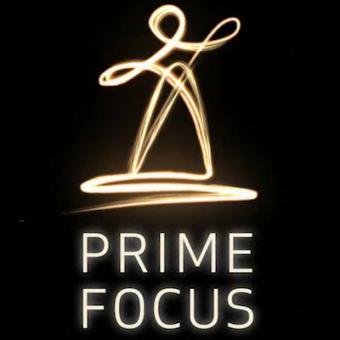 https://www.indiantelevision.com/sites/default/files/styles/340x340/public/images/technology-images/2014/02/14/Prime-Focus-Logo.jpg?itok=qlRxyfOh
