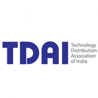 https://www.indiantelevision.com/sites/default/files/styles/340x340/public/images/technology-images/2014/02/20/tdai.jpg?itok=1pvNQPWo