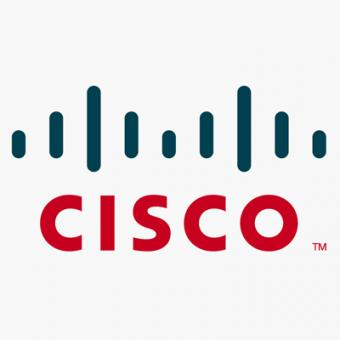 https://www.indiantelevision.com/sites/default/files/styles/340x340/public/images/technology-images/2014/03/19/cisco.jpg?itok=8_2QEFP4