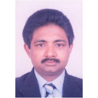 https://www.indiantelevision.com/sites/default/files/styles/340x340/public/images/technology-images/2014/05/04/atul_saraf.JPG?itok=Vu5owJTW