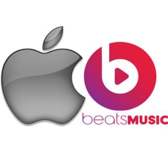 https://www.indiantelevision.com/sites/default/files/styles/340x340/public/images/technology-images/2014/05/29/apple_beats_0.jpg?itok=LkcUjgnJ