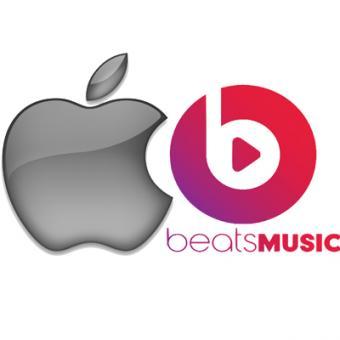 https://www.indiantelevision.com/sites/default/files/styles/340x340/public/images/technology-images/2014/05/29/apple_beats_0.jpg?itok=M24MFU7l