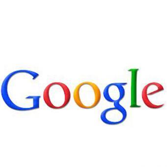 https://www.indiantelevision.com/sites/default/files/styles/340x340/public/images/technology-images/2014/08/09/google.jpg?itok=dHcCvqbA