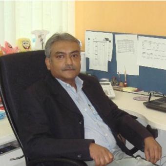 https://www.indiantelevision.com/sites/default/files/styles/340x340/public/images/technology-images/2014/11/08/r-1.jpg?itok=Qwx4lsoQ