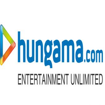 https://www.indiantelevision.com/sites/default/files/styles/340x340/public/images/technology-images/2014/11/27/hungama1.jpg?itok=LtwcFy8V
