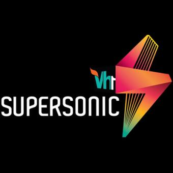https://www.indiantelevision.com/sites/default/files/styles/340x340/public/images/technology-images/2014/12/23/Supersonic.jpg?itok=Vg6g8BxQ