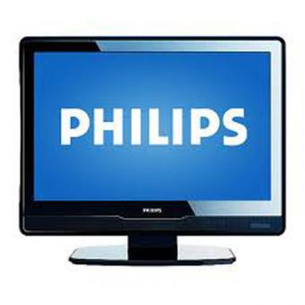 https://www.indiantelevision.com/sites/default/files/styles/340x340/public/images/technology-images/2015/01/05/philips.jpg?itok=PHctaG6t