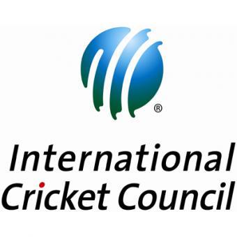 https://www.indiantelevision.com/sites/default/files/styles/340x340/public/images/technology-images/2015/01/28/icc_logo.jpg?itok=CjSkebAL