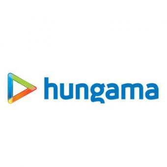 https://www.indiantelevision.com/sites/default/files/styles/340x340/public/images/technology-images/2015/04/06/hungama.jpg?itok=7TOoS7Jc