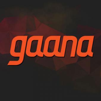 https://www.indiantelevision.com/sites/default/files/styles/340x340/public/images/technology-images/2015/06/15/software-app.jpg?itok=GguINfEd