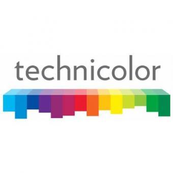 https://www.indiantelevision.com/sites/default/files/styles/340x340/public/images/technology-images/2015/09/14/technicolor-post_0.jpg?itok=gLLRyZFe