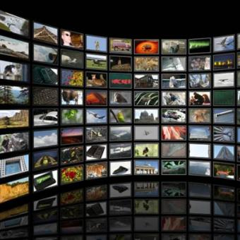 https://www.indiantelevision.com/sites/default/files/styles/340x340/public/images/technology-images/2015/10/05/iptv.jpg?itok=yL1El3tD