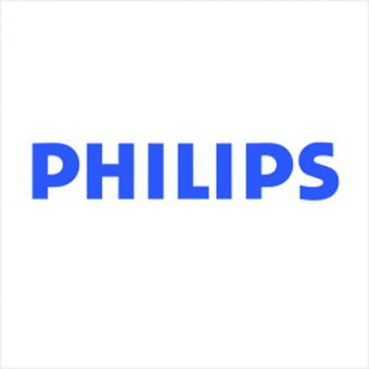 https://www.indiantelevision.com/sites/default/files/styles/340x340/public/images/technology-images/2016/04/27/phillips.jpg?itok=4Sjo6Byf