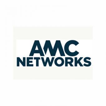 https://www.indiantelevision.com/sites/default/files/styles/340x340/public/images/tv-images/2013/10/29/amc-networks.jpg?itok=nvtFBUD9