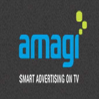 https://www.indiantelevision.com/sites/default/files/styles/340x340/public/images/tv-images/2013/11/05/oct163.png?itok=d-mAGxHB