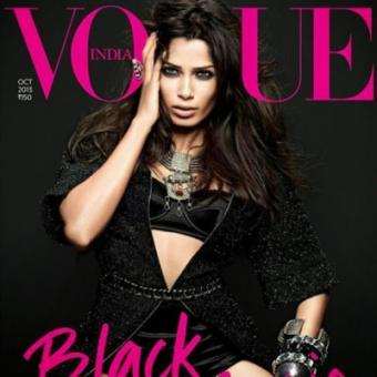 https://www.indiantelevision.com/sites/default/files/styles/340x340/public/images/tv-images/2013/12/07/Freida-Pinto-Vogue-India-Cover-October-2013.jpg?itok=I3MeiZMK