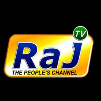https://www.indiantelevision.com/sites/default/files/styles/340x340/public/images/tv-images/2013/12/07/Rajj-2_0.jpg?itok=QmCdKlZg