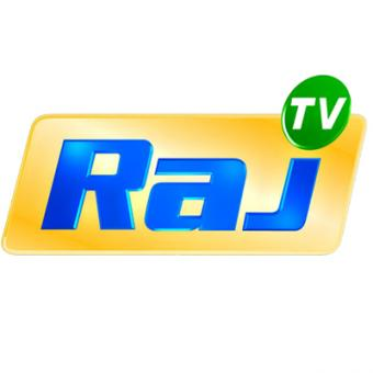 https://www.indiantelevision.com/sites/default/files/styles/340x340/public/images/tv-images/2013/12/07/Untitled-1_1.jpg?itok=-3AzAven