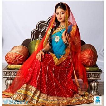 https://www.indiantelevision.com/sites/default/files/styles/340x340/public/images/tv-images/2013/12/11/girl400.jpg?itok=GkXE83qj