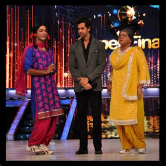 https://www.indiantelevision.in/sites/default/files/styles/340x340/public/images/tv-images/2013/12/31/69.jpg?itok=nfrM8sx0