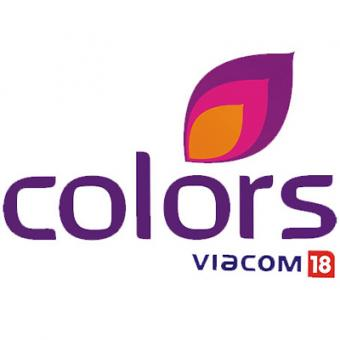 https://www.indiantelevision.com/sites/default/files/styles/340x340/public/images/tv-images/2014/01/02/73.jpg?itok=TJU_4qAB