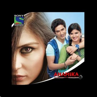 https://www.indiantelevision.net/sites/default/files/styles/340x340/public/images/tv-images/2014/01/02/75.jpg?itok=oCAYB7lo