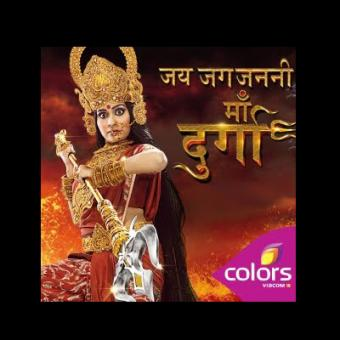 https://www.indiantelevision.net/sites/default/files/styles/340x340/public/images/tv-images/2014/01/02/78.jpg?itok=fAoBsp6h