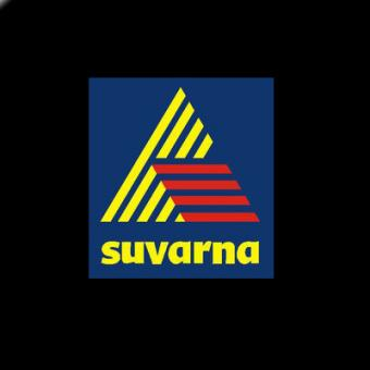 https://www.indiantelevision.com/sites/default/files/styles/340x340/public/images/tv-images/2014/01/02/79.jpg?itok=FENUAMwU