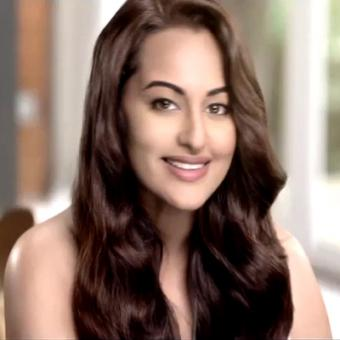 https://www.indiantelevision.in/sites/default/files/styles/340x340/public/images/tv-images/2014/01/02/84_0.jpg?itok=_UsmGfw6