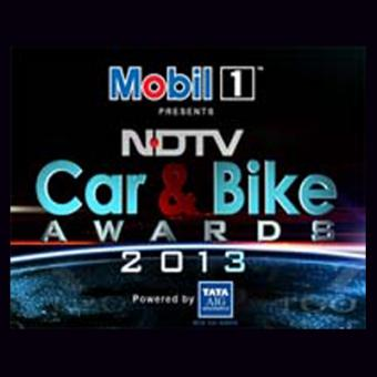 https://www.indiantelevision.com/sites/default/files/styles/340x340/public/images/tv-images/2014/01/08/ndtv-cnb_C.jpg?itok=CKESM34m