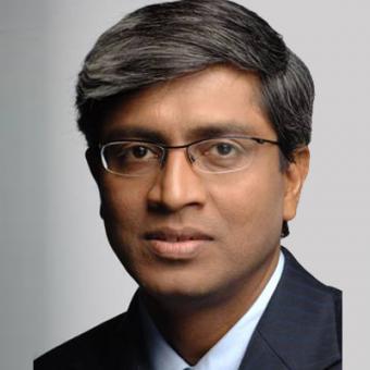 https://www.indiantelevision.com/sites/default/files/styles/340x340/public/images/tv-images/2014/01/09/Ashutosh.jpg?itok=0pz4bLJP