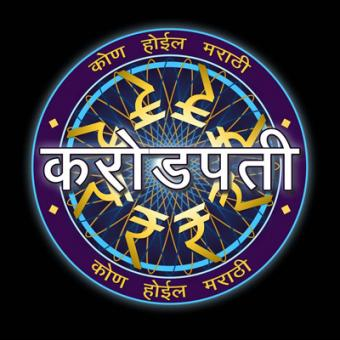 https://www.indiantelevision.com/sites/default/files/styles/340x340/public/images/tv-images/2014/01/09/KBC.jpg?itok=-GHqlZkw