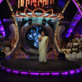 https://www.indiantelevision.com/sites/default/files/styles/340x340/public/images/tv-images/2014/01/09/surya%201.JPG?itok=XWS2sSmy