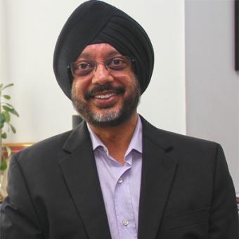 https://www.indiantelevision.com/sites/default/files/styles/340x340/public/images/tv-images/2014/01/10/NP_Singh_Interview_0.jpg?itok=aTgolMap