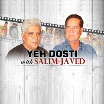 https://www.indiantelevision.com/sites/default/files/styles/340x340/public/images/tv-images/2014/01/10/salim-javed_cs.jpg?itok=Xoe3J--9