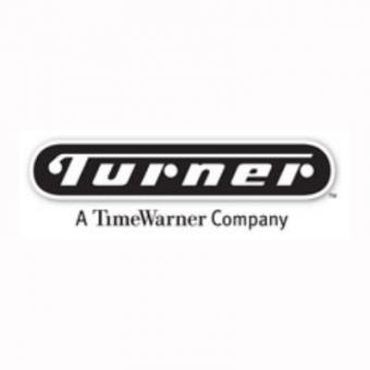 https://www.indiantelevision.com/sites/default/files/styles/340x340/public/images/tv-images/2014/01/10/turner..jpg?itok=FwMmOwBE