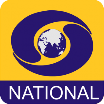 https://www.indiantelevision.com/sites/default/files/styles/340x340/public/images/tv-images/2014/01/14/DD%20National.png?itok=68rDgYwS