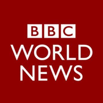 https://www.indiantelevision.com/sites/default/files/styles/340x340/public/images/tv-images/2014/01/14/bbc_world_news.jpg?itok=t3CcXBBl